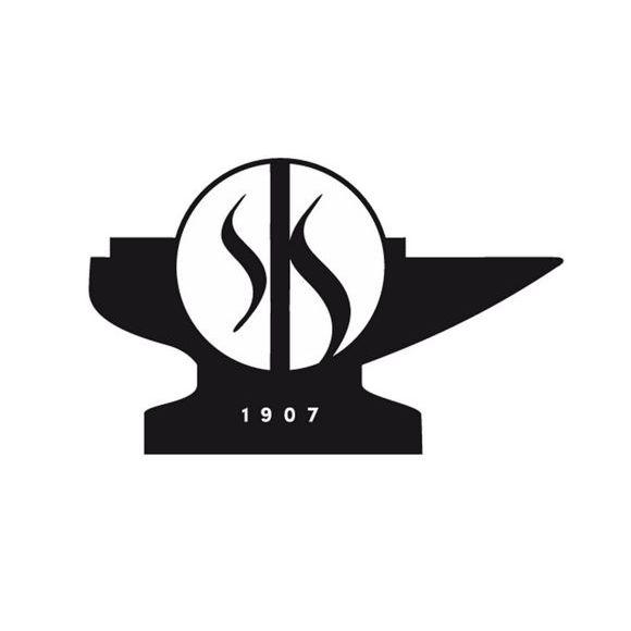 Seppäkoski Oy Logo