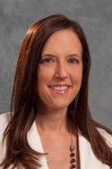 Jennifer Neville Kucera, MD