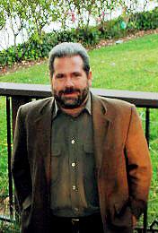 Eric Buck Psychotherapy Associates - Sacramento, CA 95825 - (916)281-9661 | ShowMeLocal.com