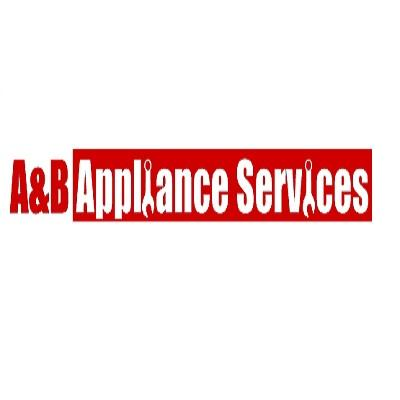 A&B Appliance Services - Racine, WI - Appliance Rental & Repair Services