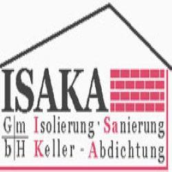 Bild zu ISAKA GmbH in Frankfurt am Main