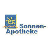 Bild zu Sonnen-Apotheke in Menden im Sauerland