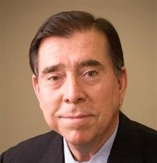 Larry Esparza - Ameriprise Financial Services, Inc. image 0
