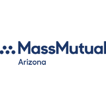 MassMutual Arizona