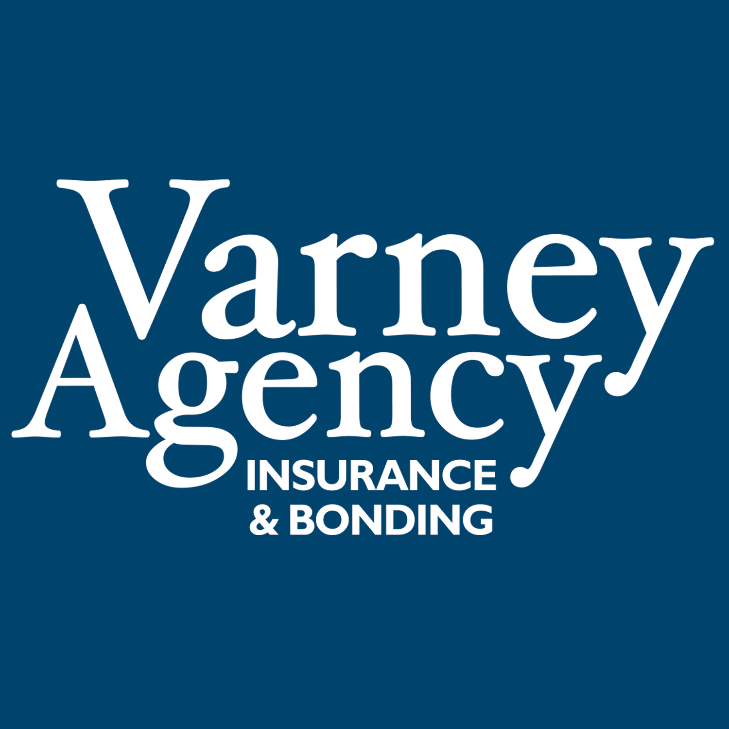 Varney Agency | Insurance & Bonding