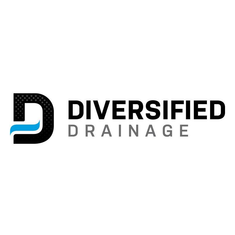 Diversified Drainage