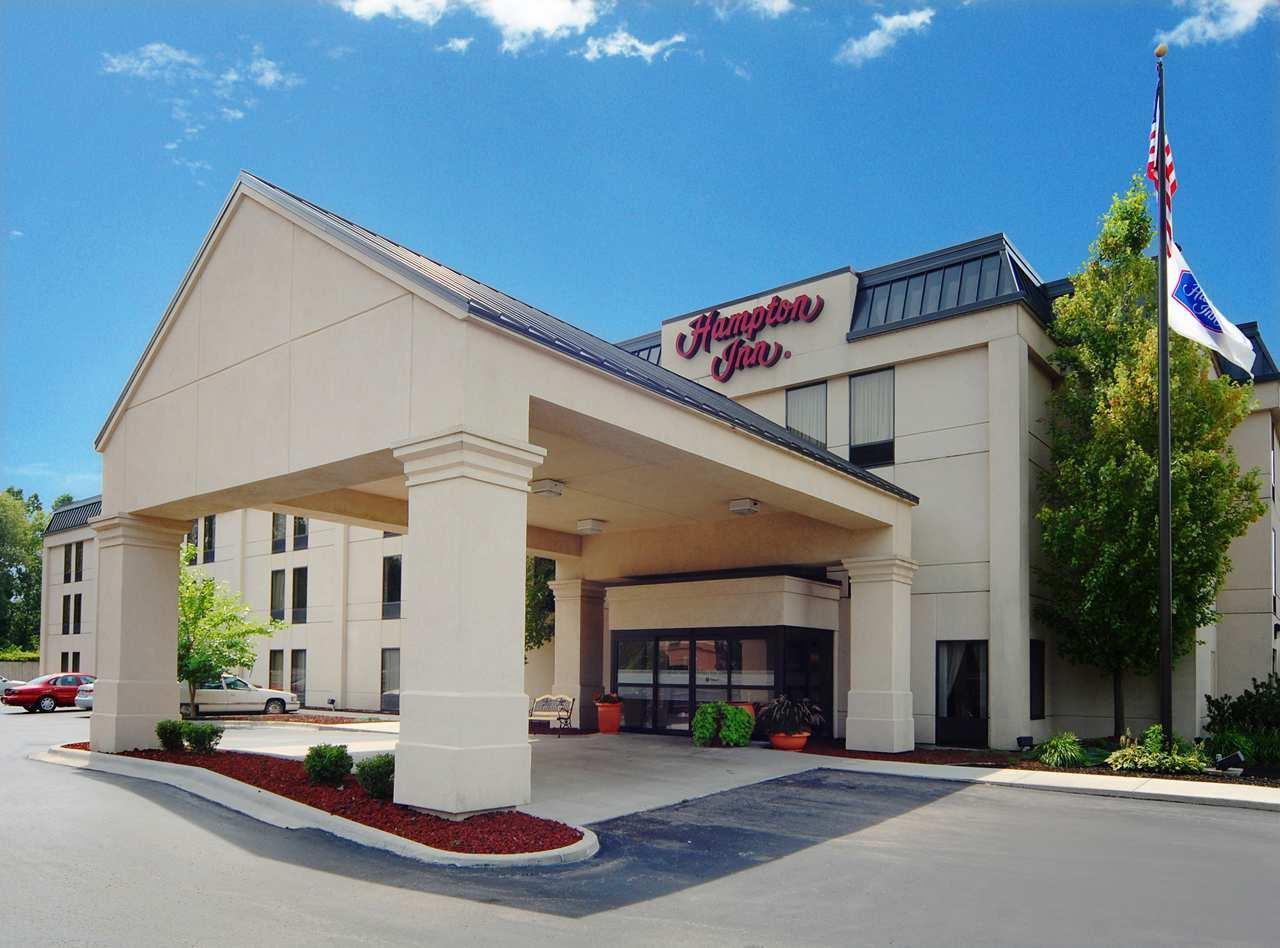 Motels In Hancock Mi