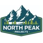 North Peak Projects