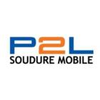 P2L Soudure Mobile