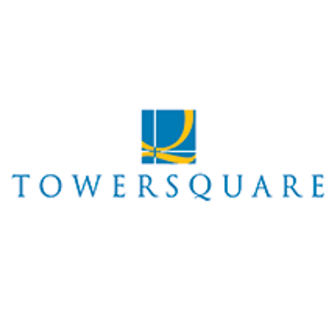 Tower Square Hotel Springfield