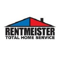 Rentmeister & Company Incorporated