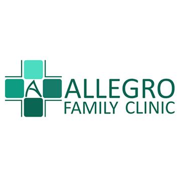 Allegro Family Clinic