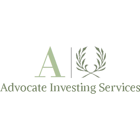 Advocate Investing Services