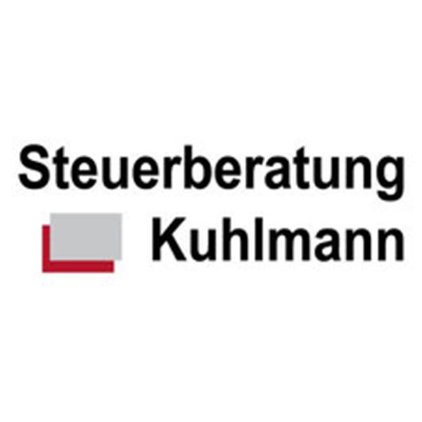 Bild zu Steuerberatung Kuhlmann in Augustdorf