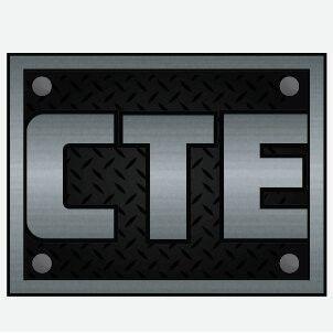 Construction Truck Equipment, LLC
