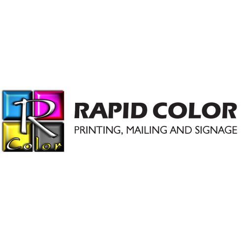 Rapid Color