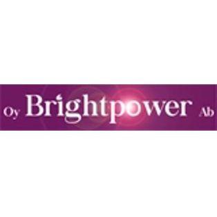 Brightpower Ab Oy