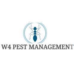 W4 Pest Management