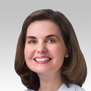 Sheryl Hoyer MD