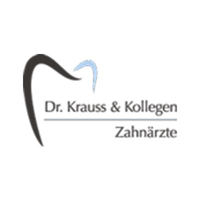 Bild zu Dr. Krauss & Kollegen - Zahnärzte in Waiblingen