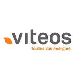 Viteos SA, La Chaux-de-Fonds
