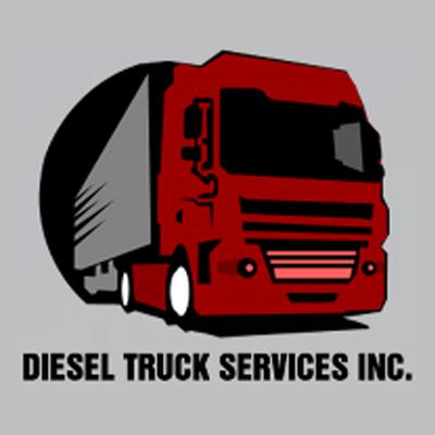 Diesel Truck Services Inc