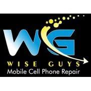 Wiseguys Mobile Phone Repair - St. Clair Shores, MI 48081 - (586)945-4345 | ShowMeLocal.com