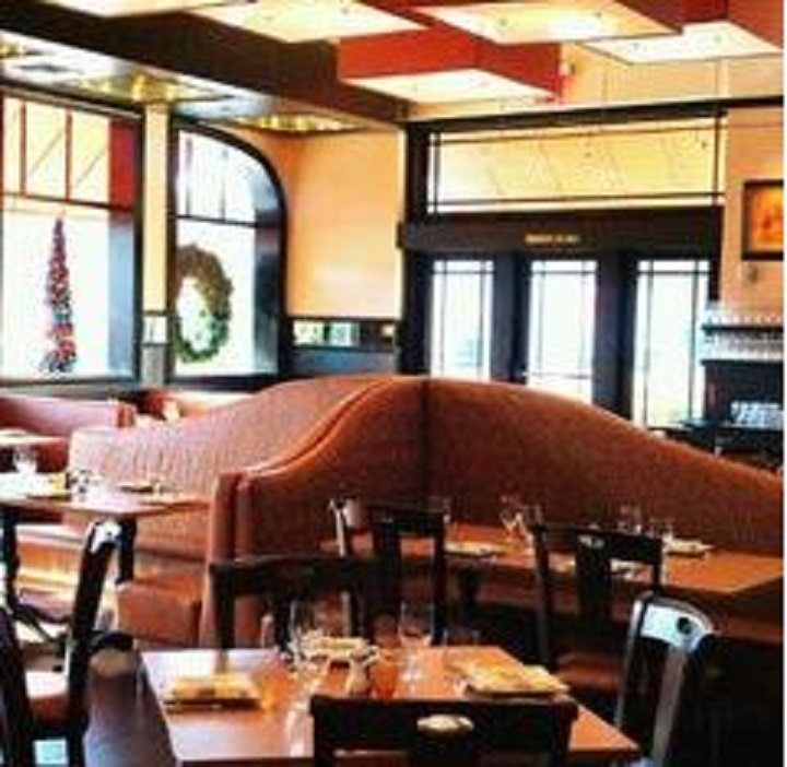 Italian Restaurants In Plainview New York