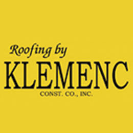Klemenc Construction Company Inc - Eastlake, OH - Gutters & Downspouts