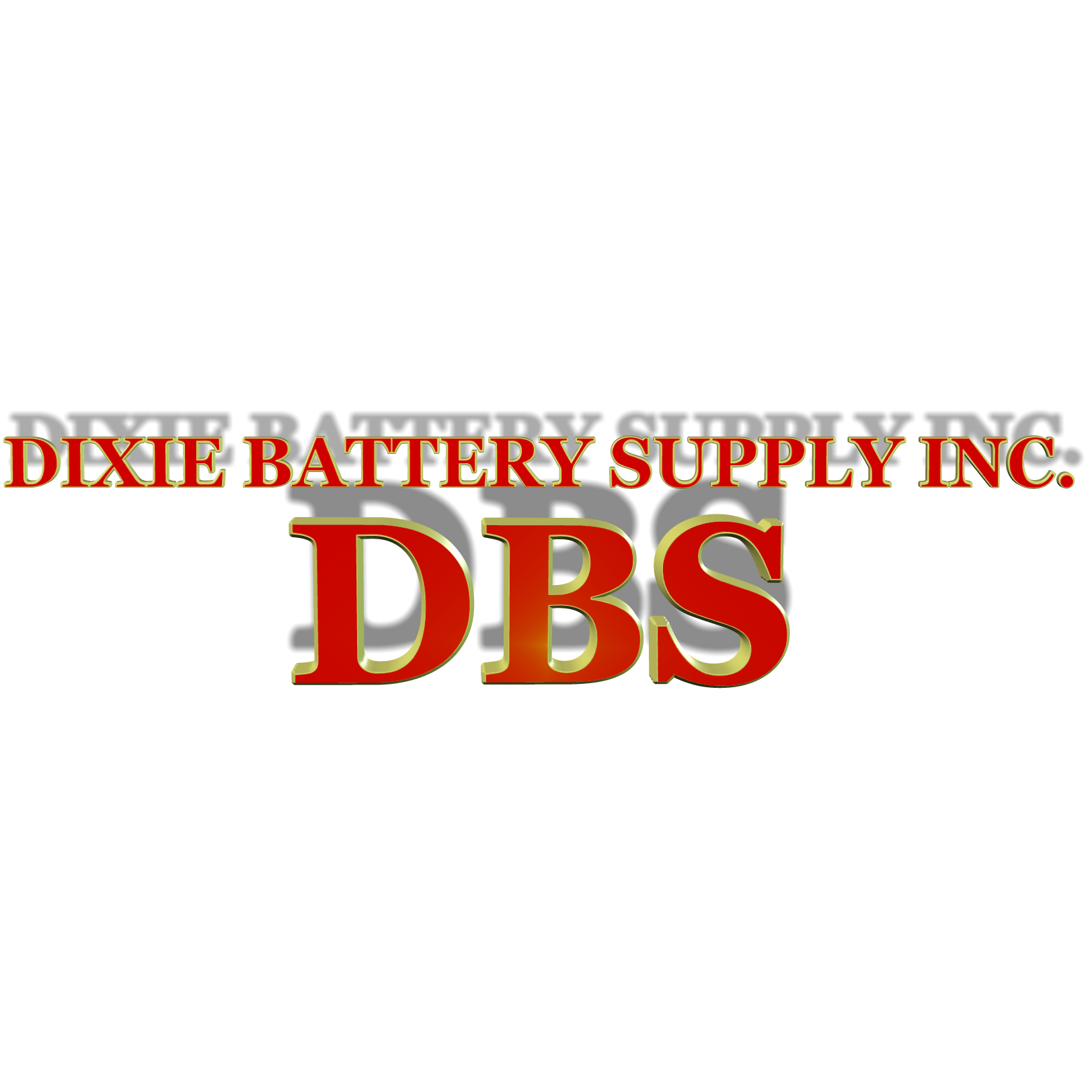 Dixie Battery Supply