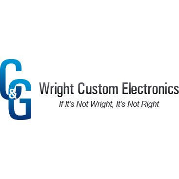 C & G Wright Custom Electronics