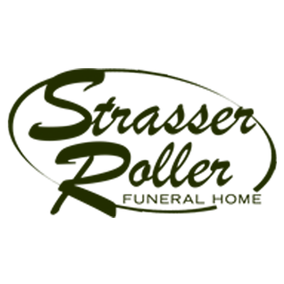Strasser-Roller Funeral Home - Antigo, WI - Funeral Homes & Services