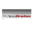 Nuline Crates Inc