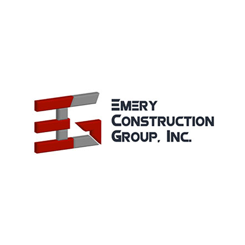 Emery Construction Group Inc.