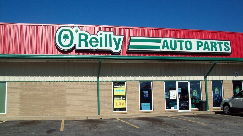 photo regarding Printable O'reilly Auto Parts Coupon named O reilly automobile areas discount codes / The beeches rome ny
