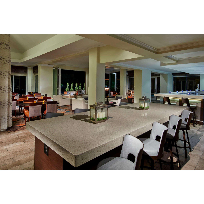 Hilton Garden Inn Mountain View In Mountain View Ca 94040