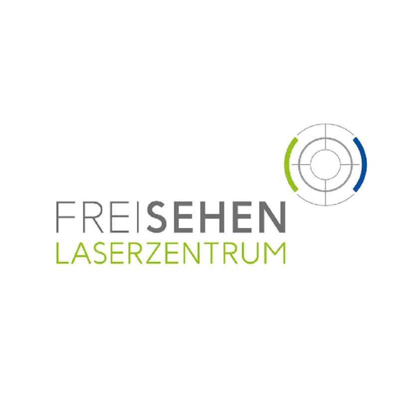 Freisehen Laserzentrum, Uniklinikum Salzburg