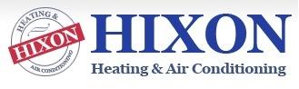 Hixon Heating and Air