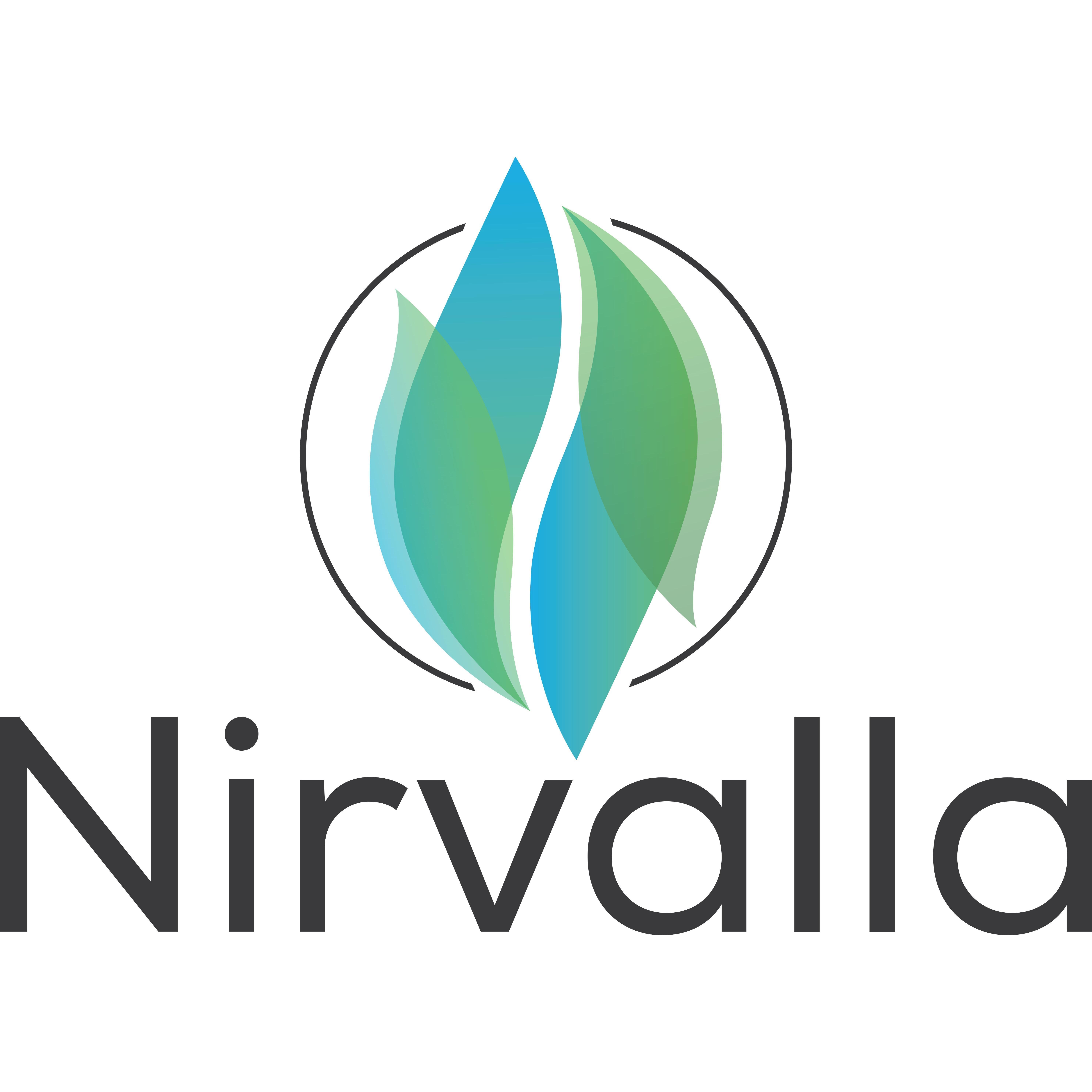 Nirvalla - Scottsdale, AZ 95258 - (602)612-8333 | ShowMeLocal.com