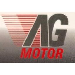 AG MOTOR