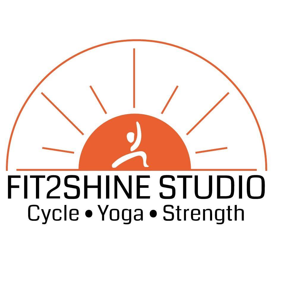 Fit2Shine Studio