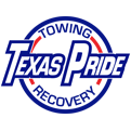 Texas Pride Towing and Recovery