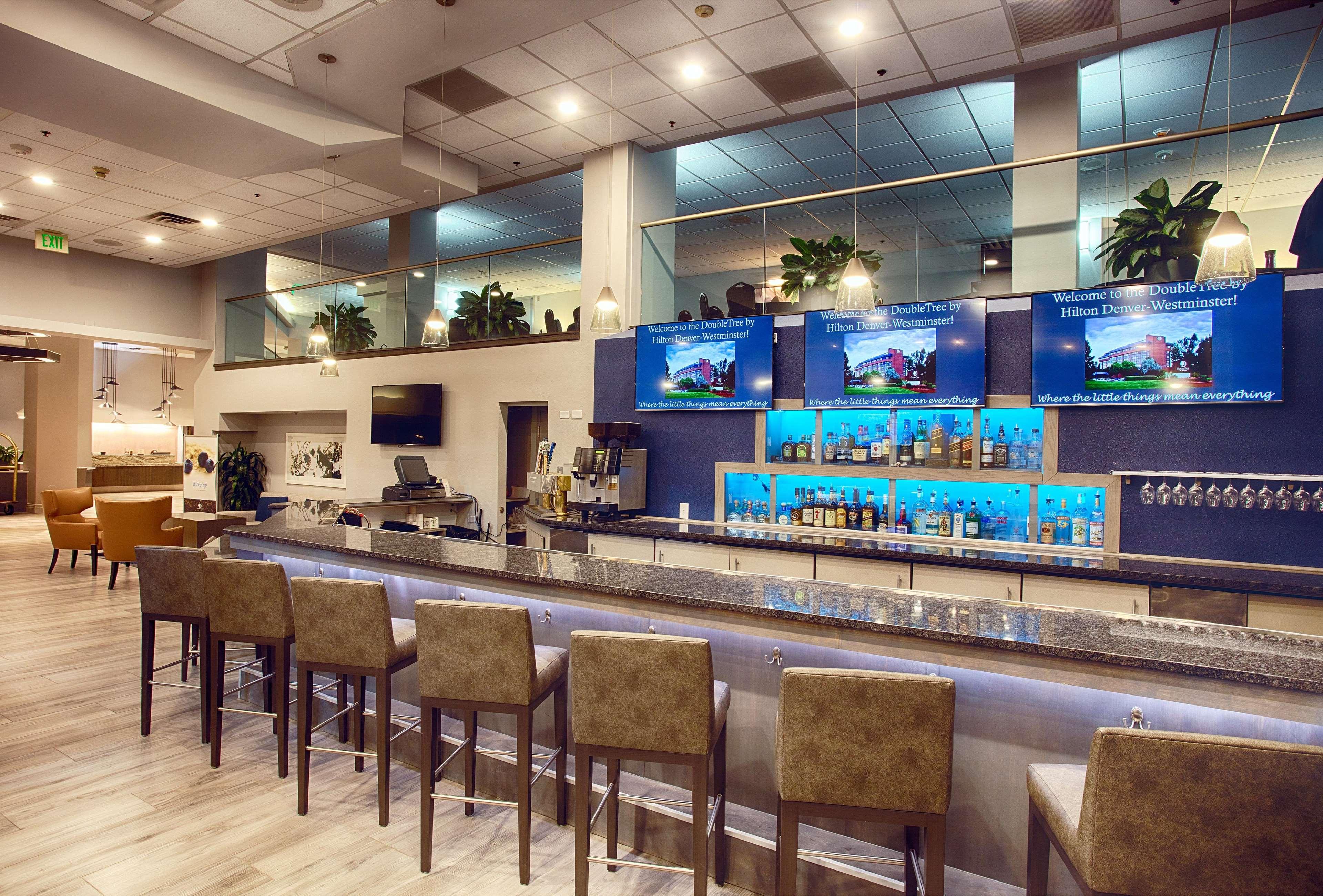 Lafitte S Restaurant Denver