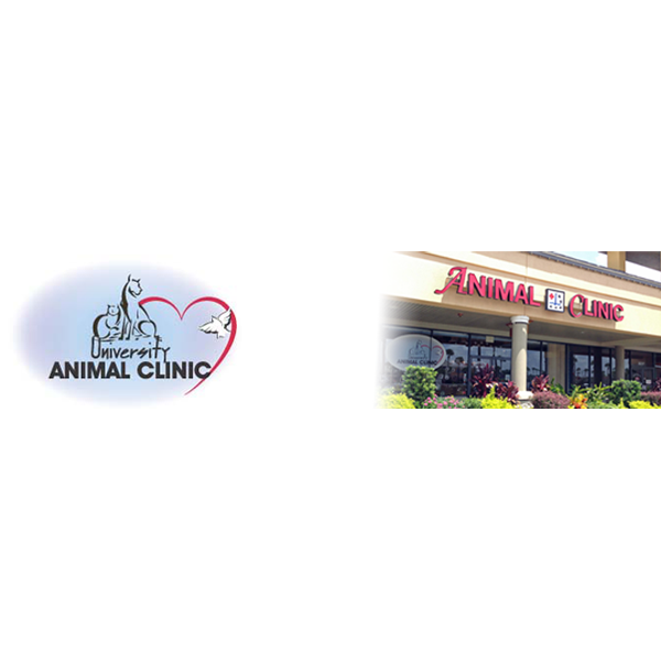 University Animal Clinic - University Park, FL 34201 - (941)270-4590   ShowMeLocal.com