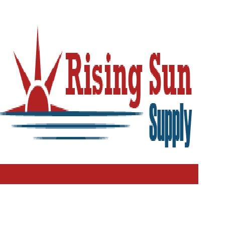 Rising Sun Salvage