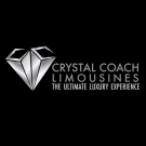A Crystal Coach Limousines - Issaquah, WA - Taxi Cabs & Limo Rental