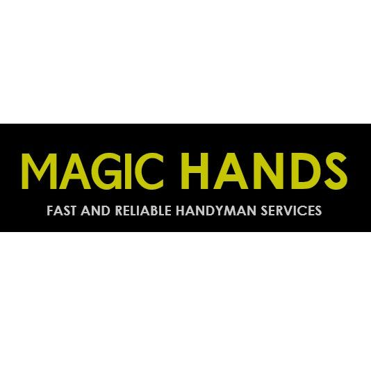 Magic Hands Handyman - Philadelphia, PA 19133 - (215)917-6226 | ShowMeLocal.com