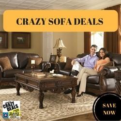 Rooms To Go Financing Deals