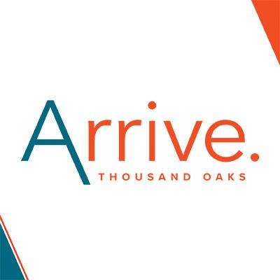 Arrive Thousand Oaks