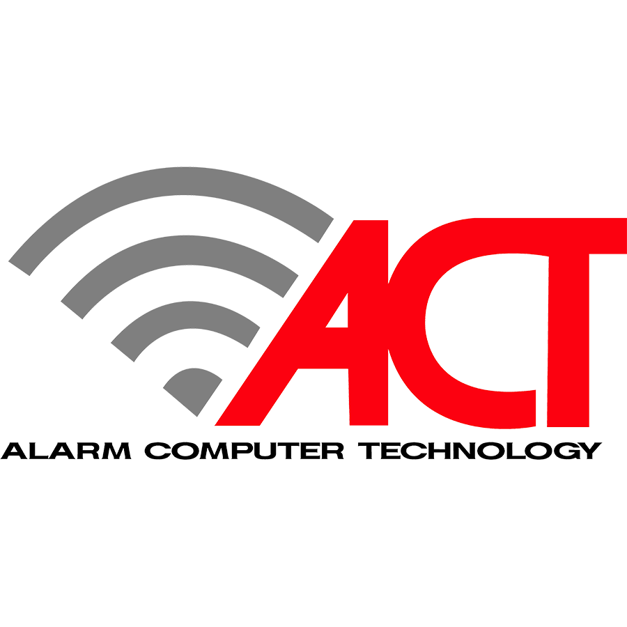 ACT - Swansea, MA - Security Services